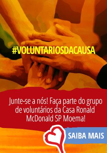 bannerhome_voluntarios_b