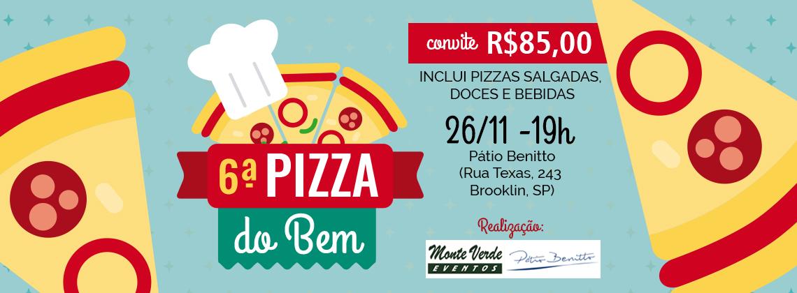 Banner topo-1140×420-Pizza do Bem 2017 (1)